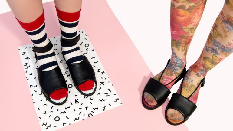 0db80c9f3f2 JUBA TÄNA: tule proovi TOKU kingi ja üks Mood.ee lugeja saab ka tuliuue  kingapaari omanikuks!