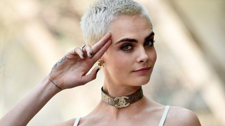 8fc7ea1fa1d Stereotüüpidest lahti! Aitäh Katy Perry, Cara Delevingne ja Kristen Stewart