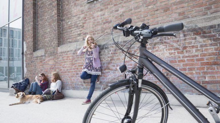 abdaf997e14 Kuus asja Eesti disaineritelt, mis rattasõidu eriti šikiks muudavad