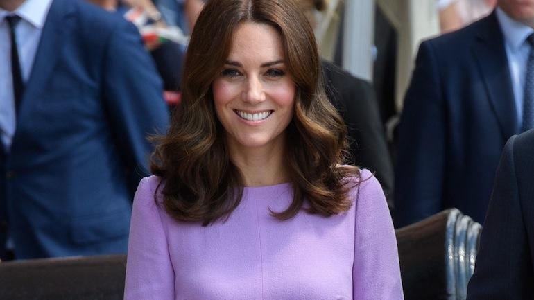 30527036a61 Viis praegu müügis olevat nii stiilset riideeset, et neid kannaks ka Kate  Middleton